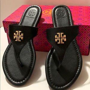 Tory Burch Jolie Sandals